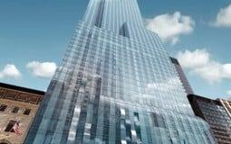 One57, ngôi nhà đắt nhất tại New York cho đến năm 2019