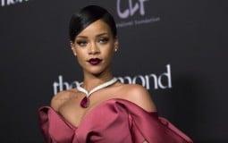 Khám phá siêu biệt thự rộng trên 660m2 của ca sĩ giàu nhất thế giới Rihanna