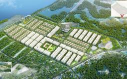 Bất động sản Hạ Long : Dự án nào đáng để đầu tư trong thời gian này?