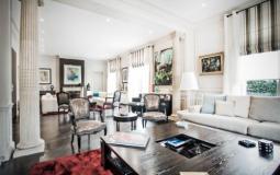 Phong cách thiết kế nội thất Art Decor là gì? Làm sao để tạo ra căn nhà theo phong cách nội thất Art Decor?