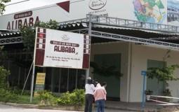 Bản tin bất động sản sáng ngày 6/7: Nạn nhân của Alibaba lên tiếng