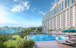 Bất động sản du lịch tại Vũng Tàu đang thiếu phân khúc khách sạn 5 sao – Cơ hội nào cho chủ đầu tư ?