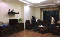 Khám phá ngôi nhà 'lột xác' chỉ với 300 triệu đồng tại Hà Nội