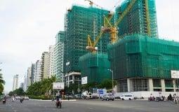 Đà Nẵng chưa hề cấp sổ đỏ cho căn hộ condotel
