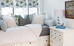 Sự lựa chọn đèn ngủ tuyệt vời nào cho phòng ngủ của bạn