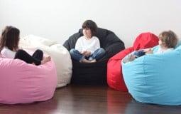 10 mẫu ghế sofa lười cực đẹp mà bạn nên mua ngay trong năm 2021