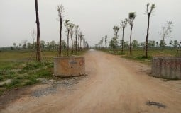 Hà Nội bổ sung hơn 600 dự án thu hồi đất