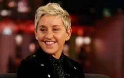"""Kinh nghiệm """"lướt sóng"""" bất động sản từ chuyên gia Ellen DeGeneres"""