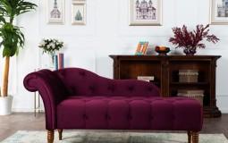 Top 30 mẫu ghế sofa cho phòng khách mới nhất