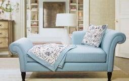10 mẫu ghế sofa phòng ngủ nổi bật nhất hiện nay mà bạn không nên bỏ lỡ