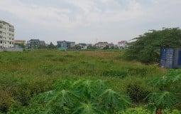 Quận 9: Cảnh báo chiêu trò lừa bán đất dự án