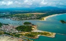 Quảng Ngãi: Thêm dự án khu du lịch gần 500 tỷ phê duyệt chọn nhà đầu tư