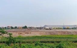 """Quảng Ninh yêu cầu tạm dừng đấu giá đất nền vì """"bong bóng"""", sốt ảo"""