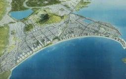 Quy hoạch chi tiết 10 khu đất lớn tại TP. Quy Nhơn, Bình Định