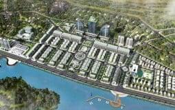 Quảng Ninh lập quy hoạch Dự án Khu đô thị gần 87 ha tại huyện Hoành Bồ
