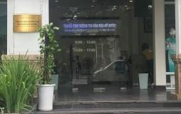 Trung tâm văn hoá Hồ Gươm tiếp tục được cho thuê kinh doanh?