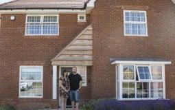 Vợ chồng người Anh phát hiện 400 lỗi trong ngôi nhà 11 tỷ mới mua