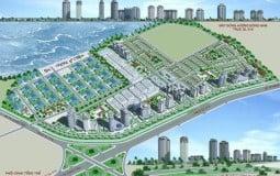 Vũng Tàu sẽ trình Thủ tướng duyệt dự án Khu đô thị Gò Găng hơn 1.500 ha