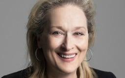 Khám phá căn hộ của huyền thoại màn ảnh Meryl Streep