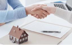 Làm sao để tránh rủi ro khi mua bất động sản thế chấp?