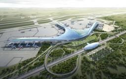 'Nói không' với vốn ODA, ACV muốn đầu tư khai thác sân bay Long Thành bằng vốn tự có