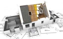 Hướng dẫn cách tính chi phí xây nhà giúp tiết kiệm đến 10%