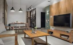 Kiến thức thiết kế ban công nhà ở đẹp, an toàn
