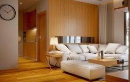 Tre ván ép Plyboo Strand - vật liệu thay thế hoàn hảo cho gỗ công nghiệp và gỗ tự nhiên