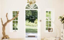 9 lưu ý để thiết kế cửa chính mang lại phong thủy tốt cho ngôi nhà