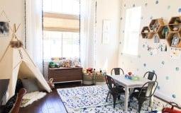 Tham khảo 6 màu sơn phòng ngủ được ưa chuộng nhất năm 2019
