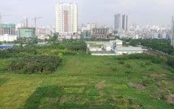 Chuyển đổi mục đích sử dụng đất phi nông nghiệp