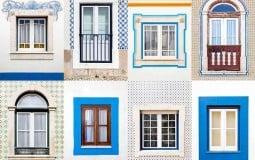 7 lưu ý phong thủy quan trọng khi thiết kế cửa sổ