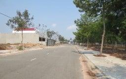 Tạm dừng tách thửa đất nông nghiệp tại Bình Phước