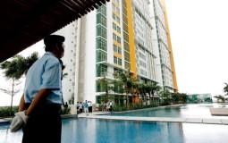 Đề xuất nghề quản lý vận hành nhà chung cư không cần phải 'xin phép'
