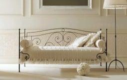 Hướng dẫn cách chọn sofa ưng ý cho nhà đẹp, đơn giản chỉ vài bước