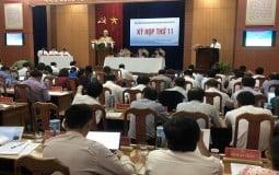Quảng Nam cho phép đầu tư 7 dự án bất động sản