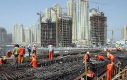 TP.HCM yêu cầu thắt chặt quản lý trật tự xây dựng