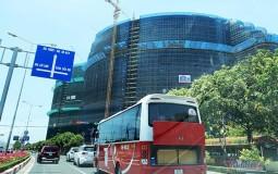 Bà Rịa - Vũng Tàu tính thu hồi hơn 4.700 ha đất để triển khai 295 dự án