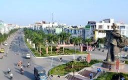 Mua bán nhà Đà Nẵng dưới 300 triệu – Ngoại thành là lựa chọn đầu tư khôn ngoan