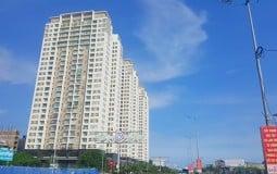 Quảng Ninh siết chặt homestay trốn thuế núp bóng chung cư