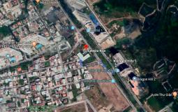 """""""Rò rỉ"""" thông tin ra mắt dự án Celesta Rise của Keppel Land tại khu Nam Sài Gòn"""