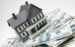5 sai lầm thường gặp khi đăng tin bán nhà
