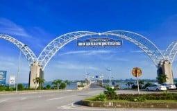 Mở rộng diện tích khu du lịch Tuần Châu hơn 1.000 ha