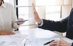 Chấm dứt hợp đồng thuê nhà trước thời hạn thì phải chịu trách nhiệm gì?