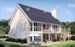 Hướng dẫn chuẩn bị hồ sơ xin giấy phép xây dựng nhà ở