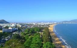 Tăng cường kiểm soát - Bình Định thúc đẩy thị trường bất động sản
