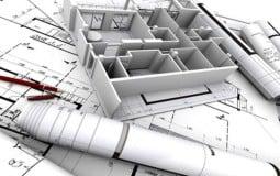Công an tỉnh Tây Ninh lựa chọn 16 gói thầu thuộc Dự Án Trung tâm với tổng mức đầu tư lên tới 337,7 tỷ đồng