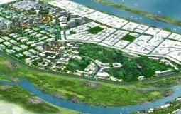 Phê duyệt dự toán kinh phí quy hoạch Nam Phú Yên đến năm 2040