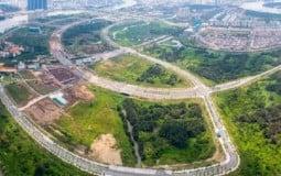 TP.HCM thông báo hoãn đối thoại với công dân khiếu nại