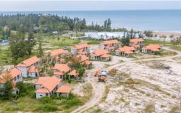 Hàng loạt dự án bất động sản lớn nằm trong diện kiểm tra